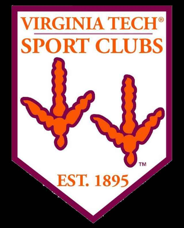sportclubpatch